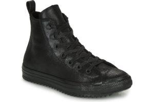 converse-all star high-womens-black-566111c-black-trainers-womens
