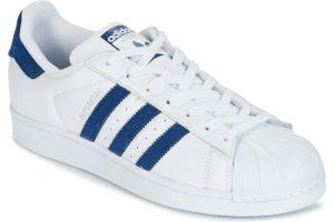 adidas-superstar-womens-white-bz0190-white-trainers-womens