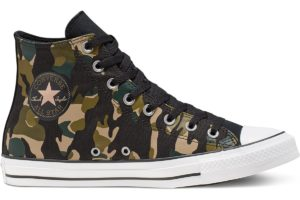converse-all star high-womens-black-166232C-black-trainers-womens