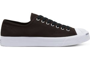 converse-jack purcell-womens-brown-165972C-brown-trainers-womens