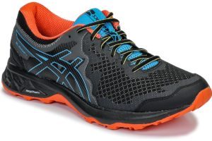 asics-gel sonoma-mens-black-1011a177-001-black-trainers-mens