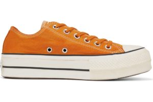 converse-all star ox-womens-white-566470C-white-trainers-womens
