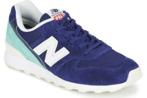 new balance-996-womens-blue-wr996jp-blue-trainers-womens