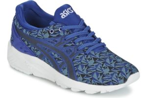 asics-gel kayano-mens-blue-h621n-4950-blue-trainers-mens