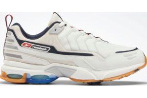 reebok-dmx6 mmis-Unisex-beige-DV9083-beige-trainers-womens
