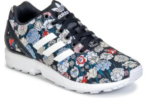 adidas-zx flux-womens-multicolour-bb5052-multicolour-trainers-womens