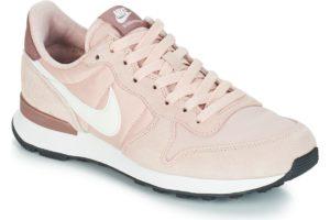 nike-internationalist-womens-pink-828407-211-pink-trainers-womens