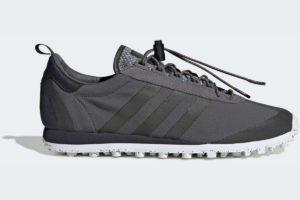 adidas-nite jogger 3ms-mens-beige-EG6616-beige-trainers-mens