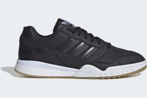 adidas-ar trainers-mens-black-EE5404-black-trainers-mens