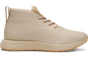 converse-star series-mens-beige-166520C-beige-trainers-mens