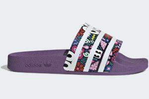 adidas-adilette-womens-multicolour-CG6468-multicolour-trainers-womens