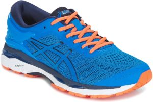 asics-gel kayano-mens-blue-t749n-4358-blue-trainers-mens