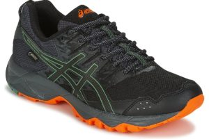 asics-gel sonoma-mens-black-t727n-002-black-trainers-mens
