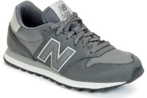 new balance-500-mens-grey-gm500sgg-grey-trainers-mens