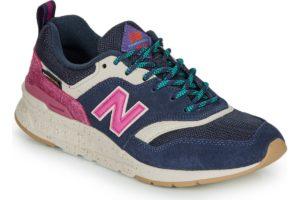 new balance-997-womens-blue-cw997hoc-blue-trainers-womens