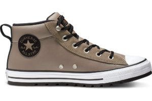 converse-all star mid-womens-grey-166072C-grey-trainers-womens