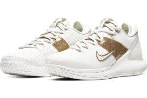 nike-court air zoom-womens-beige-aa8022-003-beige-trainers-womens