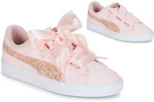 puma-basket-womens-pink-366495-02-pink-trainers-womens
