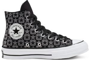 converse-all star high-womens-black-566144C-black-trainers-womens