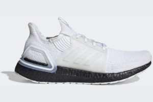 adidas-ultraboost 19s-mens-white-EH1445-white-trainers-mens