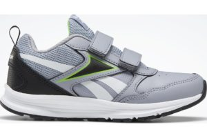 reebok-almotio 5.0s-Kids-grey-EF3963-grey-trainers-boys