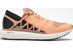reebok-floatride run 2.0s-Women-pink-DV6788-pink-trainers-womens