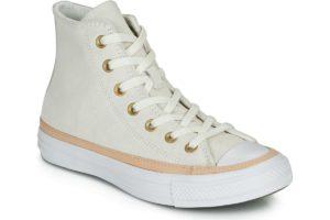 converse-all star high-womens-beige-165921c-beige-trainers-womens