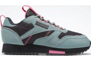 reebok-classic leather ripple trails-Women-blue-EG5973-blue-trainers-womens