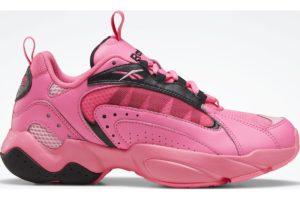 reebok-royal pervaders-Women-pink-EH2490-pink-trainers-womens
