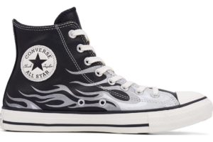converse-all star high-womens-black-165898C-black-trainers-womens