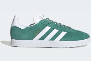 adidas-gazelles-mens-green-EF5552-green-trainers-mens