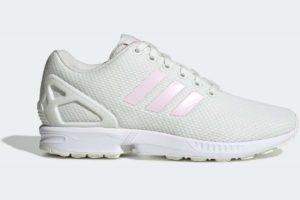 adidas-zx fluxs-womens-white-EG5382-white-trainers-womens
