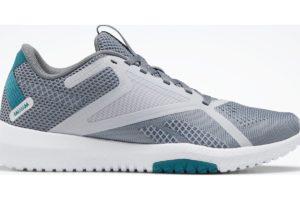 reebok-flexagon force 2.0s-Women-grey-EH3559-grey-trainers-womens