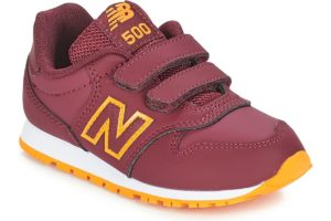 new balance-kv500 ss (trainers) in-boys