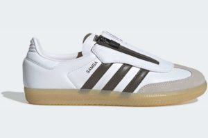 adidas-samba lcs-mens-white-EE5462-white-trainers-mens