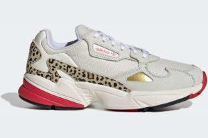 adidas-falcons-womens-beige-FV8079-beige-trainers-womens