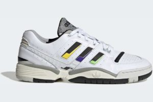 adidas-torsion comps-womens