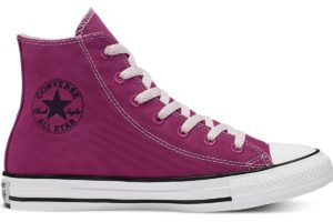 converse-all star high-womens-brown-166141C-brown-trainers-womens