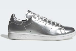 adidas-stan smiths-mens-grey-FV4300-grey-trainers-mens
