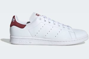 adidas-stan smiths-mens-white-EE5803-white-trainers-mens