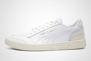 puma-ralph sampson-mens-white-372395-02-white-trainers-mens