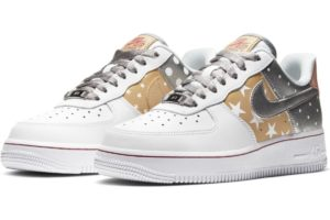 nike-air force 1-womens-white-ct3437-100-white-trainers-womens