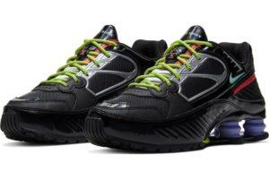 nike-shox-womens-black-ct3453-001-black-trainers-womens