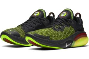 nike-joyride-mens-black-ct1600-001-black-trainers-mens