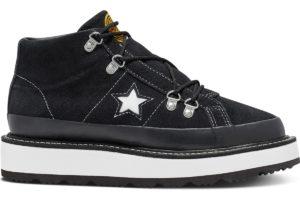 converse-one star-womens-black-566163C-black-trainers-womens