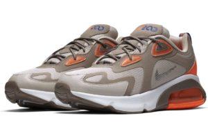 nike-air max 200-mens-brown-bv5485-200-brown-trainers-mens