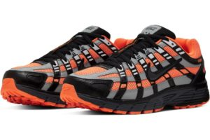 nike-p-6000-mens-orange-cd6404-800-orange-trainers-mens