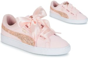 puma-basket-womens-pink-366495-02-pink-trainers-womens