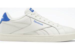 reebok-royal complete 3.0 lows-Unisex-beige-EG9463-beige-trainers-womens