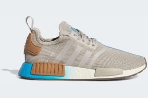 adidas-nmd_r1 star warss-womens-brown-FW3947-brown-trainers-womens